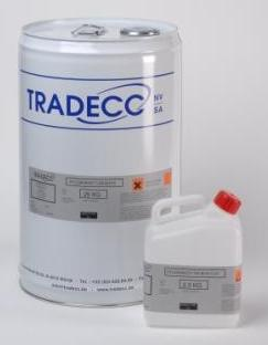 Tradecc - PC® 1390 STRUCTO-INJECT